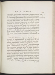 The History, Civil And Commercial, Of The British Colonies In The West Indies -Volume 1, Page 251